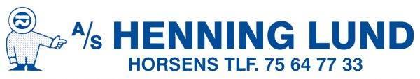 A/S Henning Lund